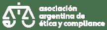 AAEC_logo_blanco