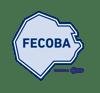 LOGO FECOBA ADHERIDO CAME_transp