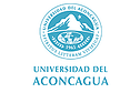 UCC-logo_icda_2018_comexterna_positivo