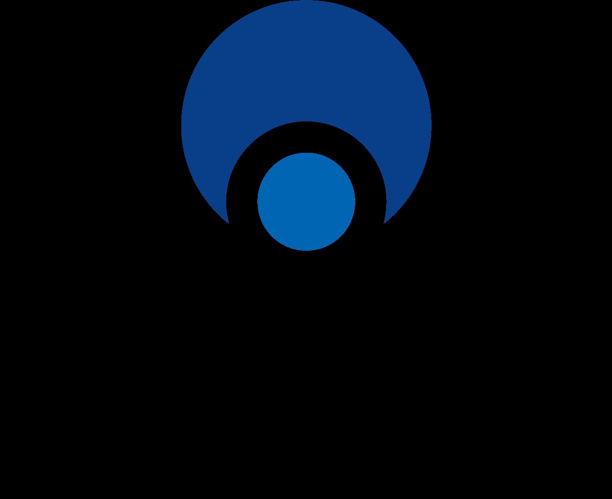 201707_Logo vertical s_slogan_Fupo_rev0 (1)