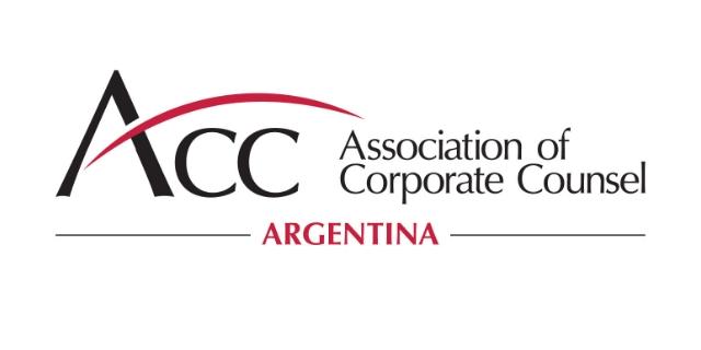 ACC-argentina-web