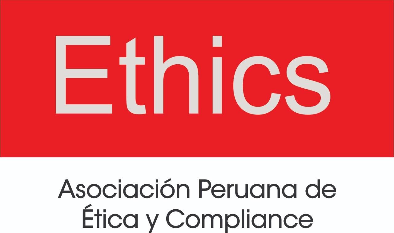 Asoc Peruana de EyC