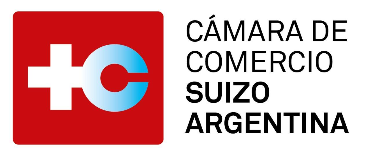 CCSA 2020