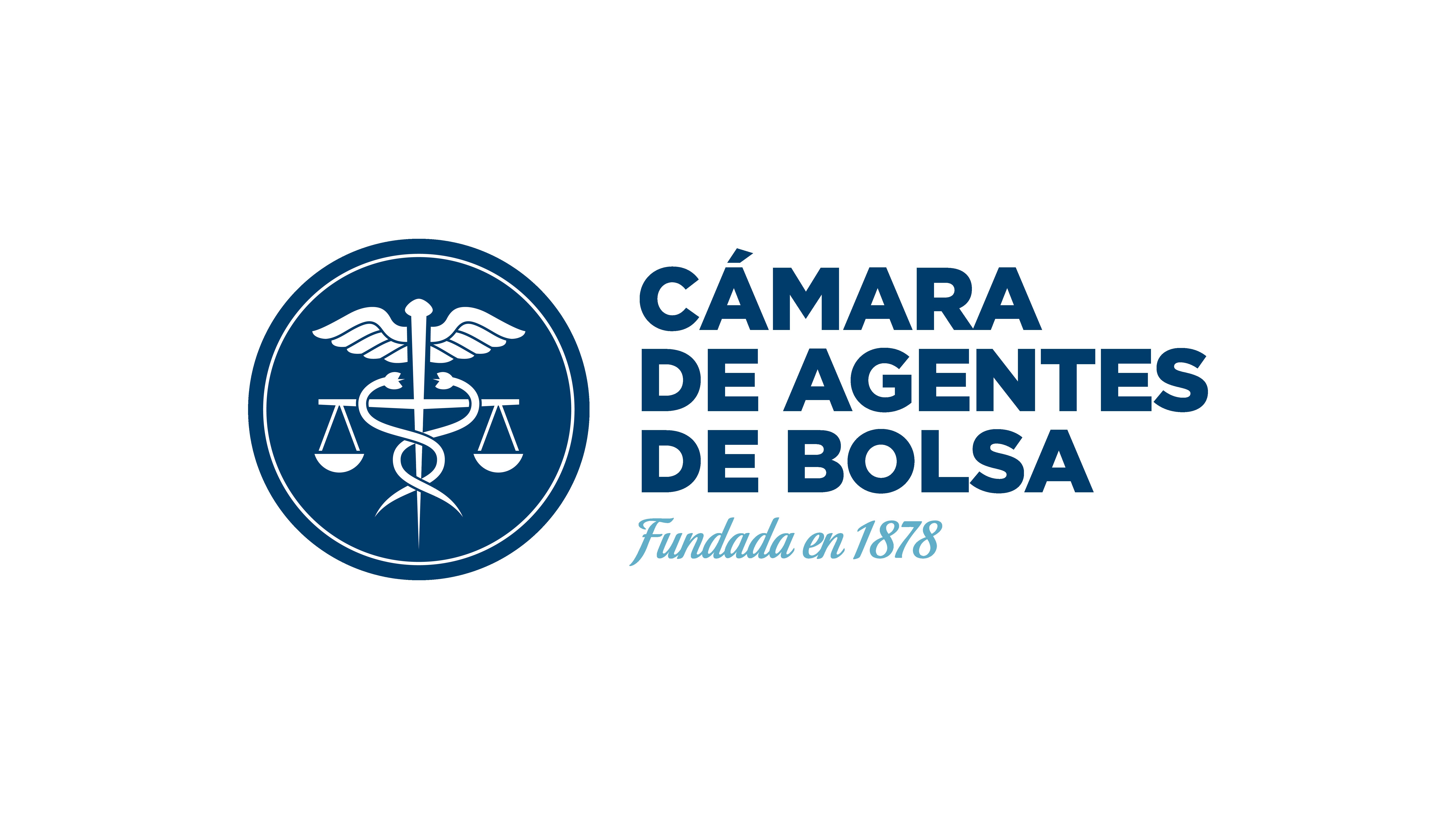 Camara_Fundada