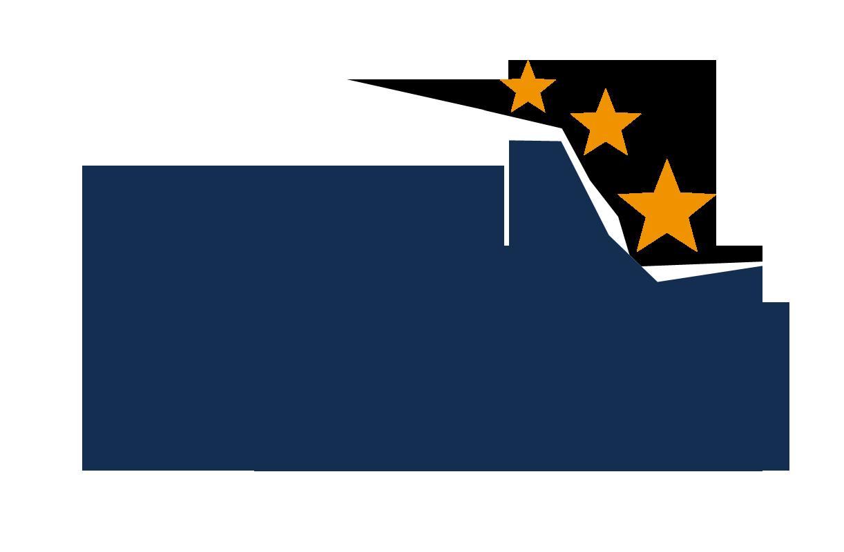 Escuela Europea Fondo transparente