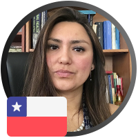 Isabel Cornejo