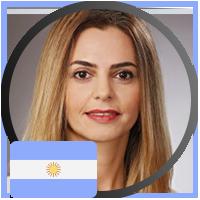 Laura Lavia