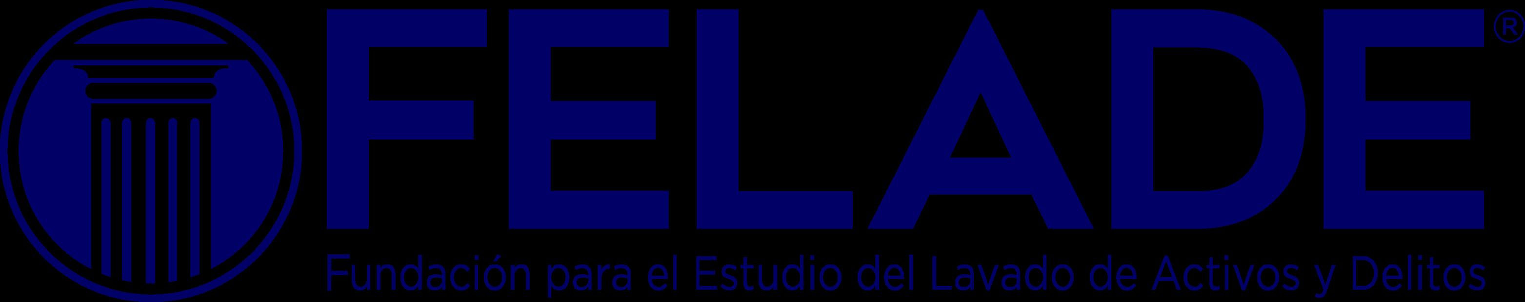 Logo-Felade