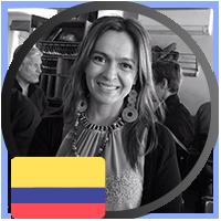 María-Eugenia-Navarro-Hernández