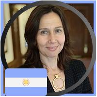 Maria Jose Boccardo