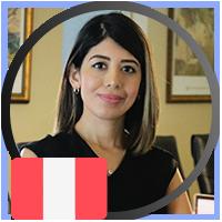 Mayra-Ariñez
