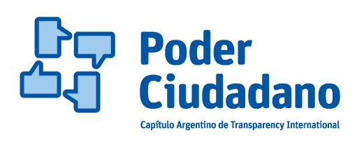 PoderCiudadano_Logo_Grande_Pos_Español