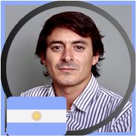Sebastian Heredia Querro