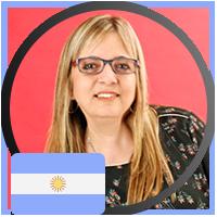 Susana Perez