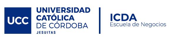 Universidad Católica de Córdoba (UCC)